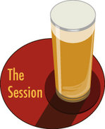 session_logo.jpg