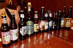 beerclub-nov11.jpg