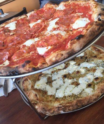 ravanesi-pizza.jpg