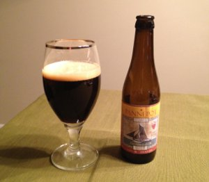 De Struise Pannepot