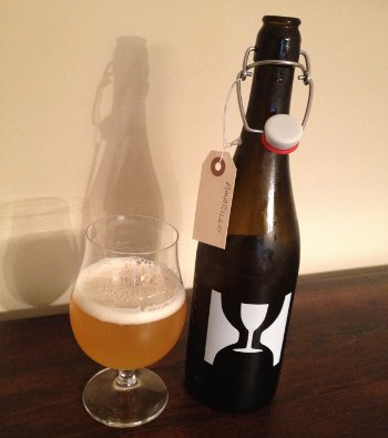 Hill Farmstead Amarillo