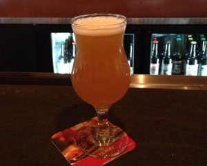 Hill Farmstead Double Citra IPA