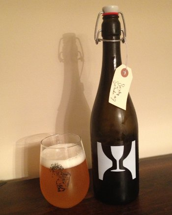 Hill Farmstead Society and Solitude #7
