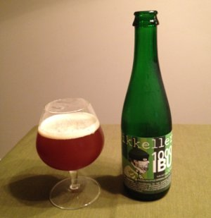 Mikkeller 1000 IBU