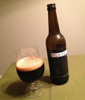 mikkeller-beerhopbreakfast.jpg