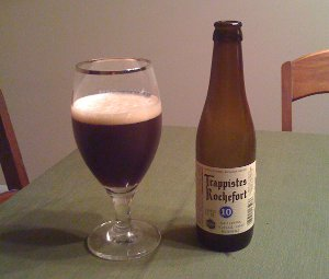 Rochefort 10