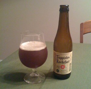 Rochefort 6