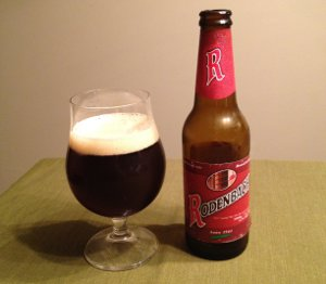 Rodenbach Classic