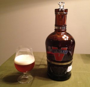 Victory Ranch S IPA