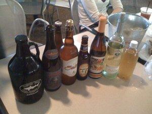 May Beer Club