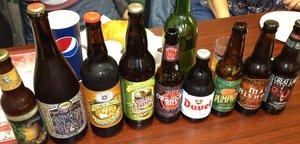 beerclub1012.jpg
