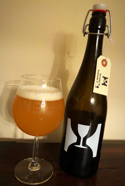 Hill Farmstead Society and Solitude 9