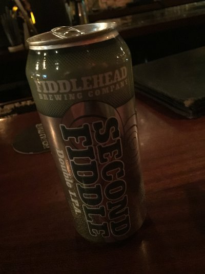 Fiddlehead Second Fiddle.jpg