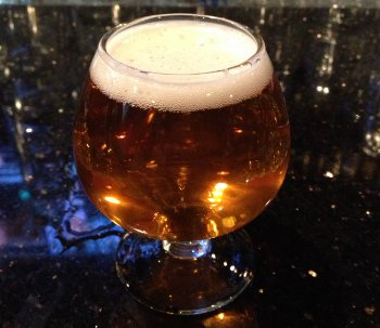 Russian River Pliny the Younger (2013)
