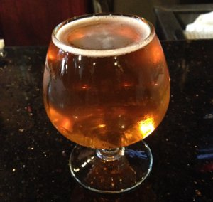 Russian River Pliny the Younger