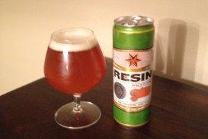 Sixpoint Resin