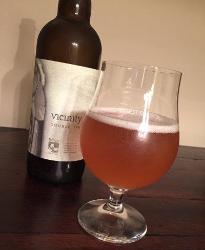 Trillium Vicinity